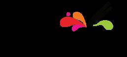 Motor On Logo